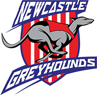 Newcastle Greyhounds