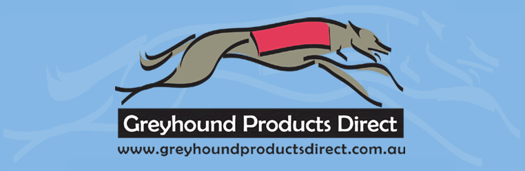 Greyhound Products Direct