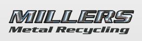 Miller's Metal Recycling